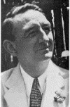 Charles Fulton Oursler