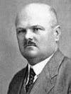 František Smotlacha