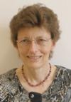 Marie Budíková