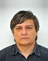 Stanislav Kokoška