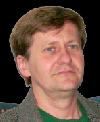 Pavel Kerda