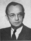 Rajmund Habřina