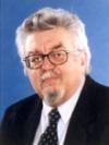 Gustav Tomek