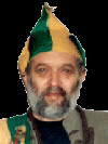 Antonín Tichý