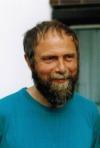 Pavel Dolejší