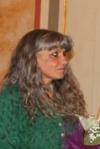 Natalie Belisová