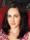 Madeleine Wickham
