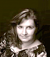 Petra Nachtmanová