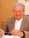Zdeněk Dienstbier