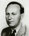Ján Kalina