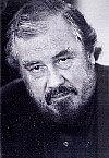 Peter Berresford Ellis