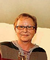 Markéta Zinnerová