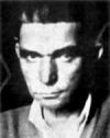 Dinko Šimunović