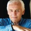 Siegfried Brockert