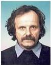 Vladimír Liška