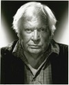 Kenneth Russell