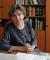 Dagmar Blümlová