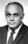 František Tenčík