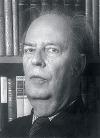 Runer Jonsson