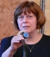 Kateřina Dejmalová