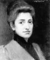 Elizabeth Colter