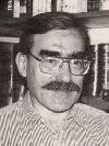 Pavel Augusta
