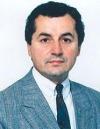 Dušan Škvarna