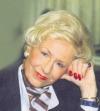 Maria E. Lange-Ernst