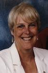 Linda Doeser