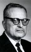 Paul Oskar Kristeller