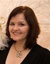 Lucie Ulíková