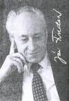 Ján Findra