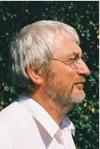 Steve Barlow