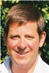 Steve Skidmore
