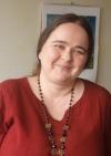 Luisa Nováková