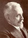 Viktor Kamil Jeřábek