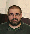 Radek Mikulka