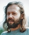 Petr Hruška