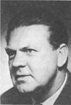 Jens Sigsgaard