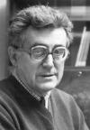 Josef V. Scheybal