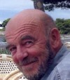 Jan Kostrhun