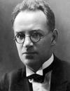 Boris Andrejevič Pilňak