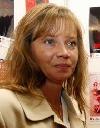 Kamila Velikovská
