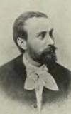 Jan František Hruška