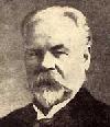 Josef Kožíšek