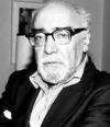 Ramon José Garcés Sender