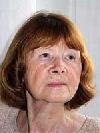 Marie Kšajtová