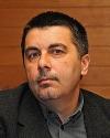 Roman Kaliský - Hronský