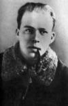 Arkadij Gajdar