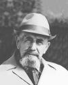 Josef Věromír Pleva